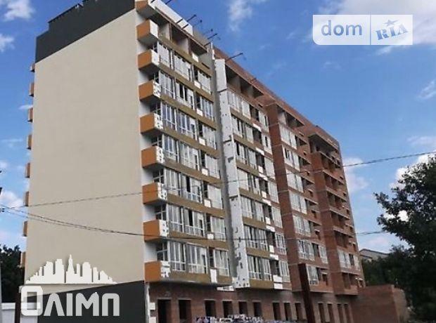 Продаж однокімнатної квартири в Вінниці на вул. Зодчих фото 1