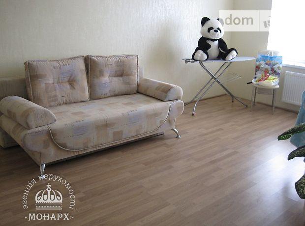Продажа квартиры, 2 ком., Винница, Вишенька