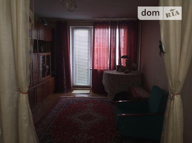 Продажа квартиры, 1 ком., Винница
