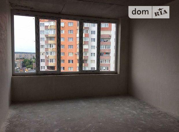 Продаж квартири, 1 кім., Вінниця, Стрелецкая