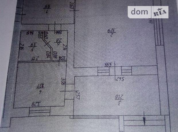 Продажа квартиры, 2 ком., Винница
