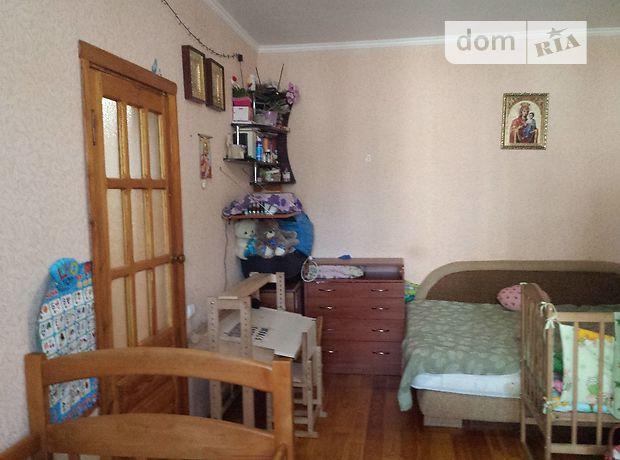 Продажа квартиры, 1 ком., Винница, р-н Свято-Преображенського собору