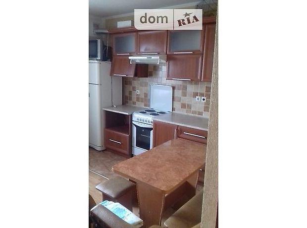 Продаж квартири, 1 кім., Вінниця