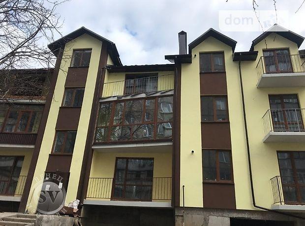 Продаж квартири, 2 кім., Вінниця, Шевченко тупик