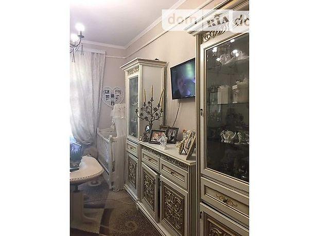 Продаж квартири, 3 кім., Вінниця
