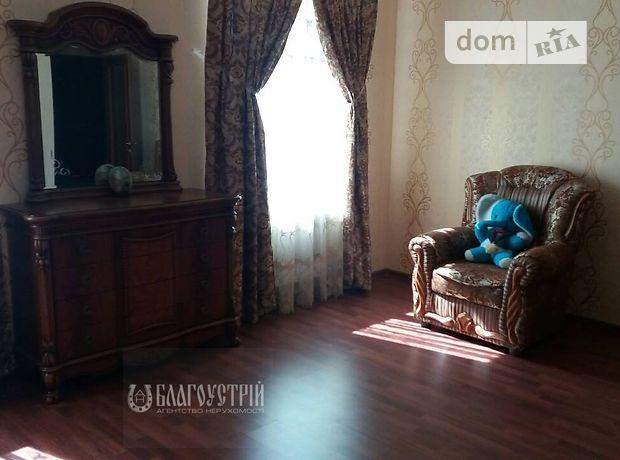 Продаж квартири, 2 кім., Вінниця