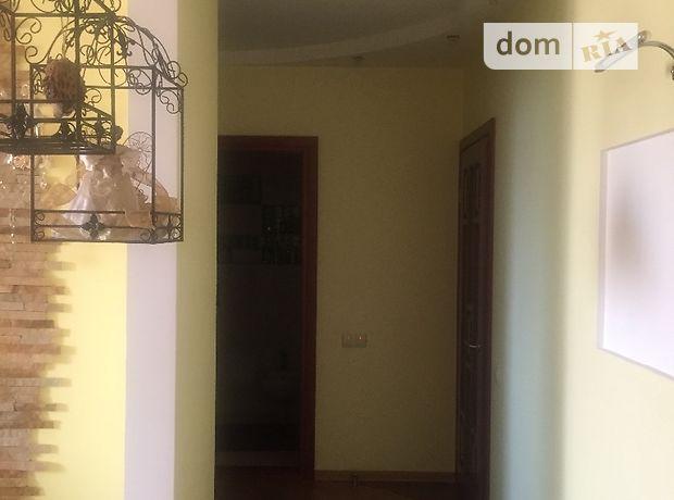Продажа квартиры, 3 ком., Винница, Стеценко, дом 57