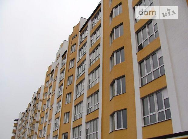 Продажа квартиры, 2 ком., Вінниця, р‑н.Поділля, Зодчих улица