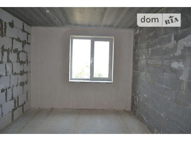 Продаж квартири, 1 кім., Вінниця, р‑н.Тяжилів, Ватутіна вулиця
