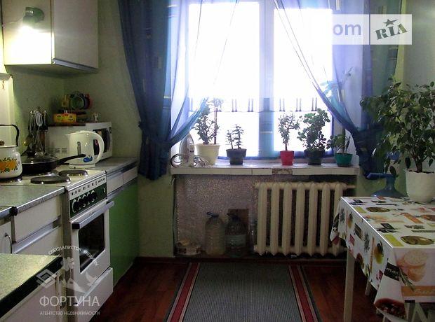 Продажа квартиры, 2 ком., Вінниця, р‑н.Вишенька, Космонавтів проспект