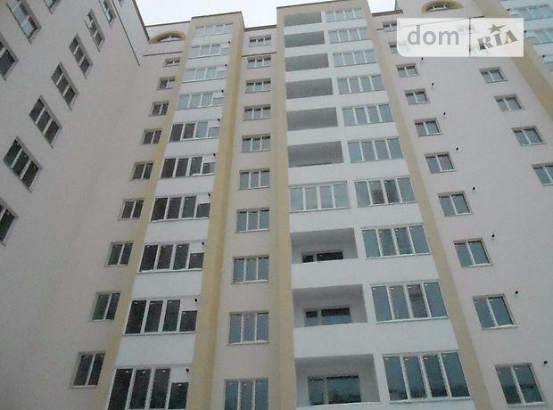 Продаж квартири, 1 кім., Вінниця, р‑н.Замостя, Ватутіна вулиця