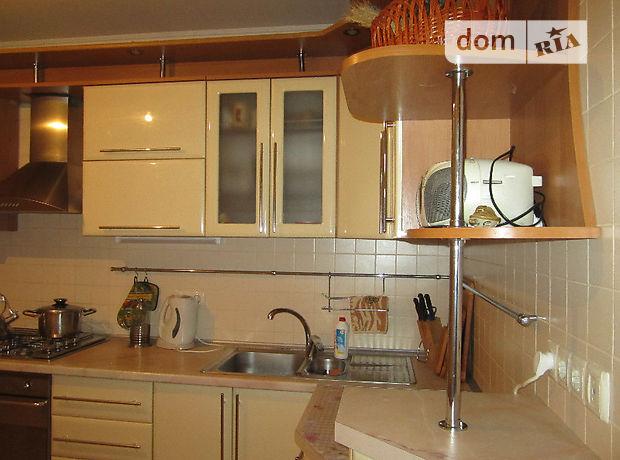 Продажа квартиры, 3 ком., Вінниця, р‑н.Замостя
