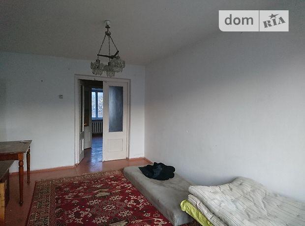 Продаж трикімнатної квартири в Володимирі Волинському на О.Ольжича 2а, фото 1