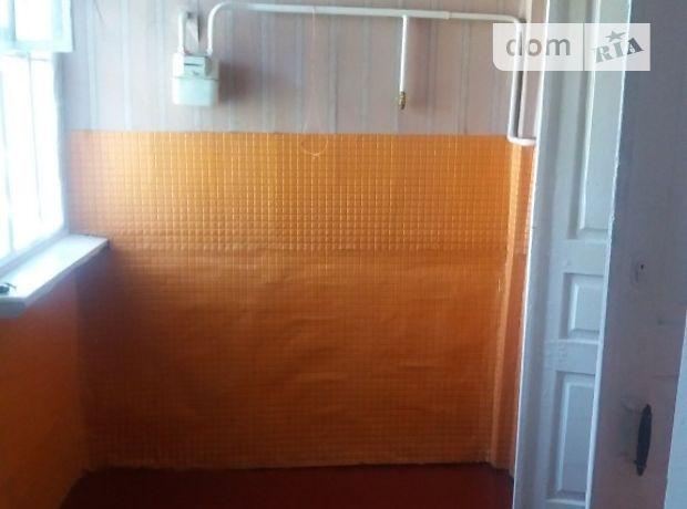 Продажа однокомнатной квартиры в Волчанске, на Фрунзе район Волчанск фото 1
