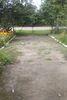 Продаж трикімнатної квартири в Волочиську на Центральна 8 район Соломна фото 4