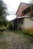 Продаж трикімнатної квартири в Волочиську на Центральна 8 район Соломна фото 6