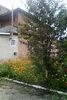 Продаж трикімнатної квартири в Волочиську на Центральна 8 район Соломна фото 8