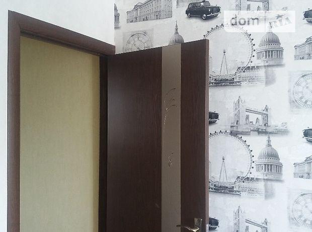 Продаж квартири, 3 кім., Хмельницька, Волочиськ, р‑н.Волочиськ, Незалежності