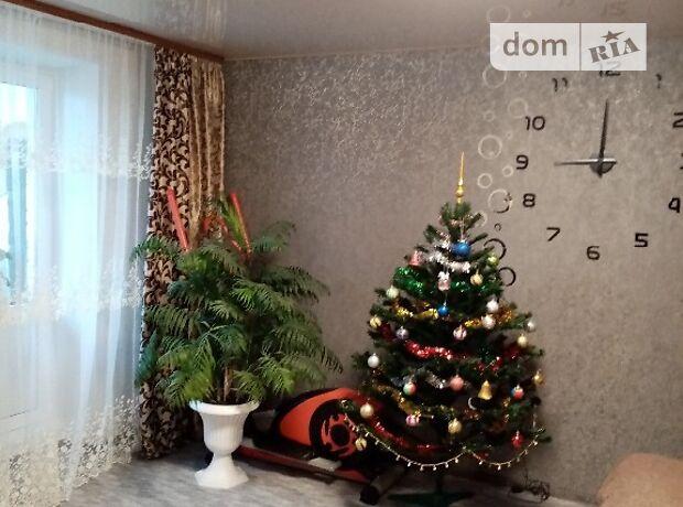 Продажа однокомнатной квартиры в Володарке, на Центральная улица район Володарка фото 1