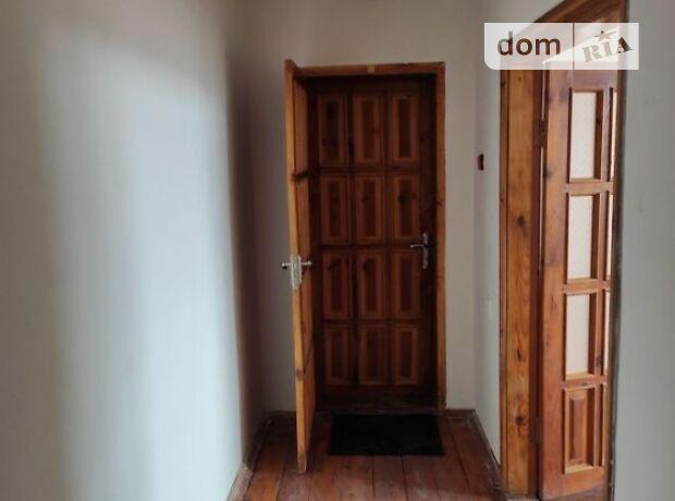 Продажа двухкомнатной квартиры в Володарке, на Коцюбинського 60, кв. 88, район Володарка фото 1