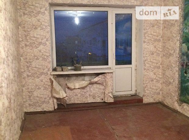 Продажа трехкомнатной квартиры в Вознесенске, на Героїв України  24, район Вознесенск фото 1