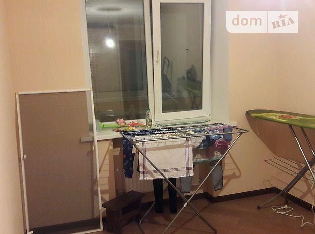 Продаж трикімнатної квартири в Вознесенську 57, район Вознесенськ фото 1