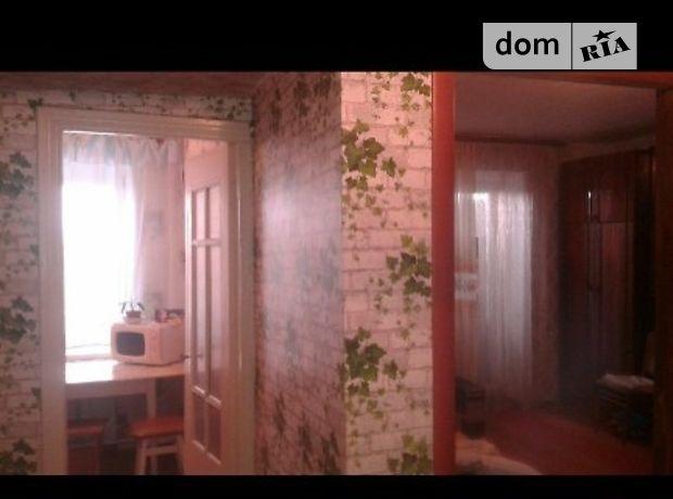 Продаж однокімнатної квартири в Вознесенську на Строителей 14, район Вознесенськ фото 1
