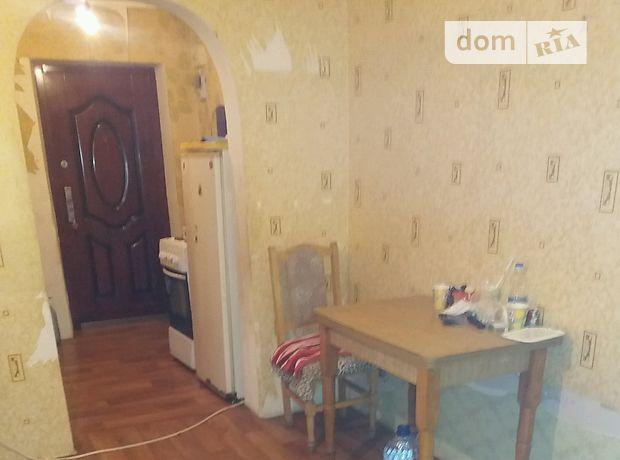 Продажа квартиры, 1 ком., Киевская, Вышгород, c.Катюжанка, Кичыгина