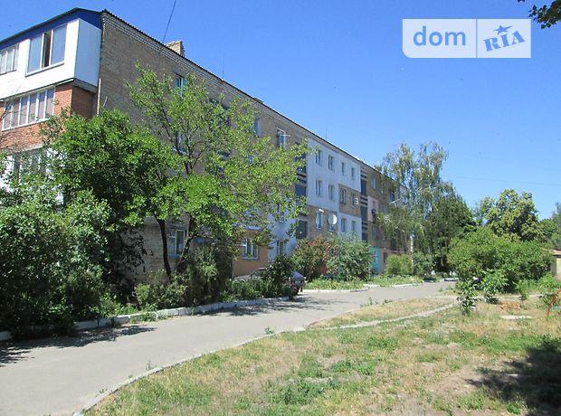 Продаж квартири, 2 кім., Київська, Вишгород, c.Демидів, Фастова , буд. 26