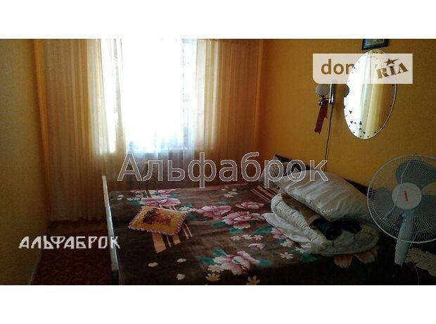 Продажа трехкомнатной квартиры в Вышгороде, на Соборная ул. 65А район Дымер фото 1