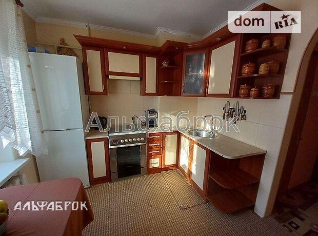 Продажа двухкомнатной квартиры в Вышгороде, на Бударина ул. 1А район Дымер фото 1