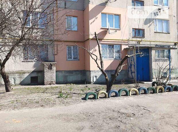 Продажа двухкомнатной квартиры в Вышгороде, на Покровська 1А район Дымер фото 1
