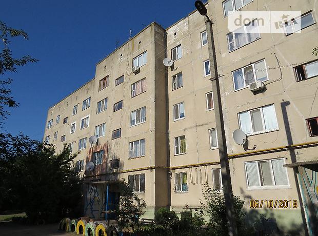 Продажа квартиры, 2 ком., Киевская, Вышгород, c.Дымер, Покровская улица, дом 1 А