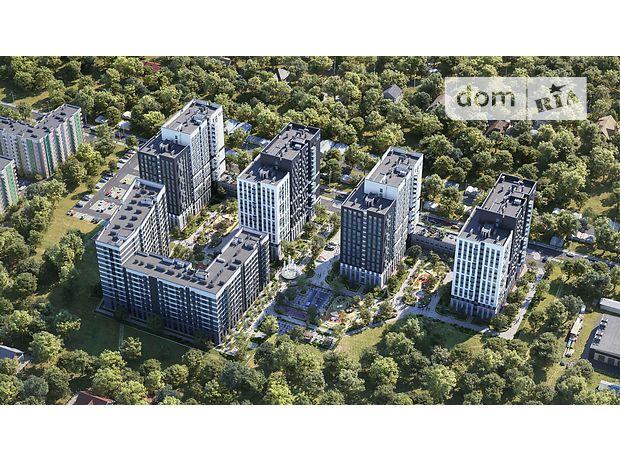 Продажа однокомнатной квартиры в Вышгороде, на ул. Киевская фото 1