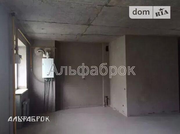 Продажа двухкомнатной квартиры в Вышгороде, на Европейская ул. 5Д район Новые Петровцы фото 1