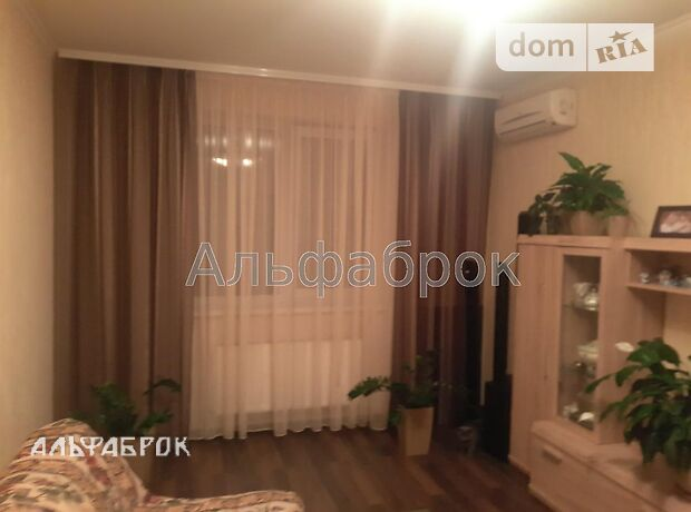 Продажа трехкомнатной квартиры в Вышгороде, на Европейская ул. 10 район Новые Петровцы фото 1