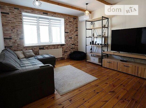 Продажа однокомнатной квартиры в Вышгороде, на Європейська вул 3а район Новые Петровцы фото 1