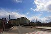 Продажа однокомнатной квартиры в Вышгороде, на Європейська 3 район Новые Петровцы фото 2