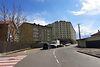 Продажа однокомнатной квартиры в Вышгороде, на Європейська 3 район Новые Петровцы фото 3