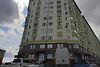 Продажа однокомнатной квартиры в Вышгороде, на Європейська 3 район Новые Петровцы фото 4