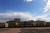 Продажа однокомнатной квартиры в Вышгороде, на Європейська 3 район Новые Петровцы фото 5
