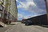 Продажа однокомнатной квартиры в Вышгороде, на Європейська 3 район Новые Петровцы фото 6