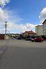 Продажа однокомнатной квартиры в Вышгороде, на Європейська 3 район Новые Петровцы фото 7