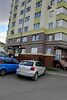 Продажа однокомнатной квартиры в Вышгороде, на Європейська 3 район Новые Петровцы фото 8