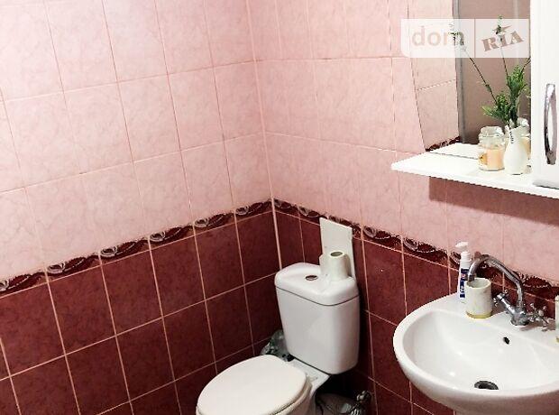 Продажа однокомнатной квартиры в Вышгороде, на Європейська вул 6а район Новые Петровцы фото 1
