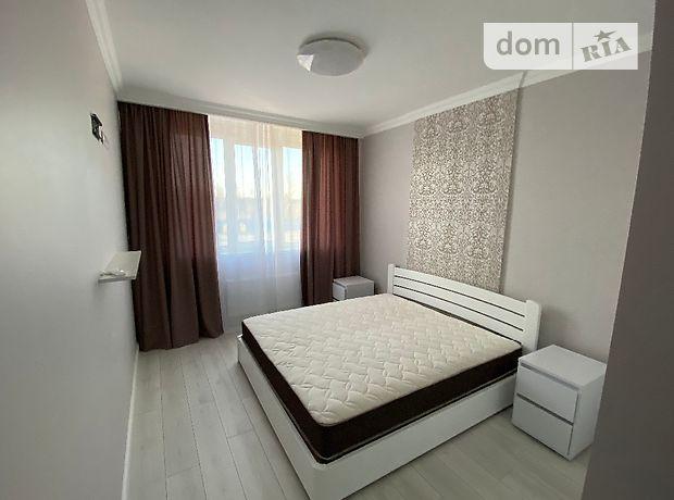 Продажа двухкомнатной квартиры в Вышгороде, на ул. Ватутина 110 район Вышгород фото 1