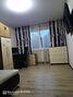Продажа двухкомнатной квартиры в Вышгороде, на ул. Кургузова 11д район Вышгород фото 2