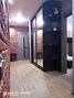 Продажа двухкомнатной квартиры в Вышгороде, на ул. Кургузова 11д район Вышгород фото 3