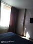 Продажа двухкомнатной квартиры в Вышгороде, на ул. Кургузова 11д район Вышгород фото 7