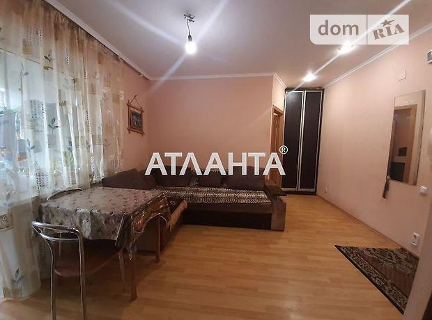 Продажа двухкомнатной квартиры в Вышгороде, на ул. Кургузова район Вышгород фото 1